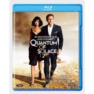 007/慰めの報酬 [Blu-ray]|starclub