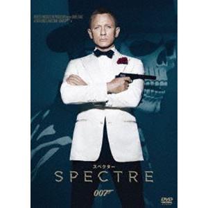 007/スペクター [DVD]|starclub