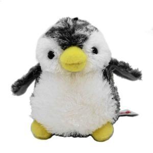 オーロラワールド アクアキッズ ペンギン ミニ (ぬいぐるみ) starclub
