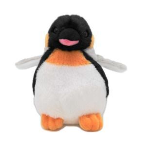 オーロラワールド サウンドキッズ ペンギン (ぬいぐるみ) starclub
