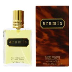 アラミス アラミス EDT SP (男性用香水)...の商品画像