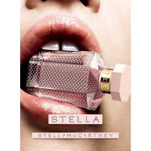 ステラマッカートニー ステラ EDT SP (女性用香水) 30ml|starclub|02