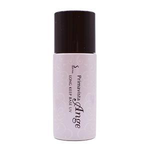 花王 ソフィーナ プリマヴィスタ アンジェ ロングキープ ベース UV SPF16/PA++ <皮脂くずれ防止 化粧下地> 25ml starclub