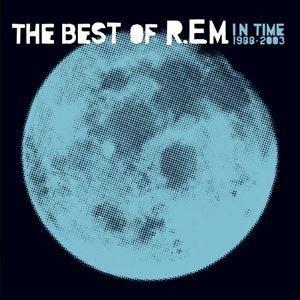 輸入盤 R.E.M. / BEST OF-IN TIME 1988-2003 [CD] starclub