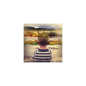 【輸入盤】VILLAGERS ヴィレジャーズ/AWAYLAN...