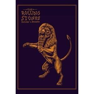 輸入盤 ROLLING STONES / BRIDGES TO BREMEN [DVD] starclub