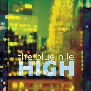 輸入盤 BLUE NILE / HIGH (REMASTERED) (DELUXE) [2CD]|starclub