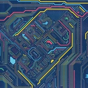 輸入盤 CHRIS POTTER / CIRCUITS [2LP]|starclub
