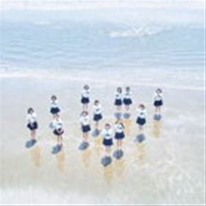 ≠ME / タイトル未定(Type A+Type B) (初回仕様) [CD+DVDセット]|starclub