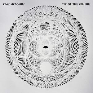 輸入盤 CASS MCCOMBS / TIP OF THE SPHERE [2LP]|starclub