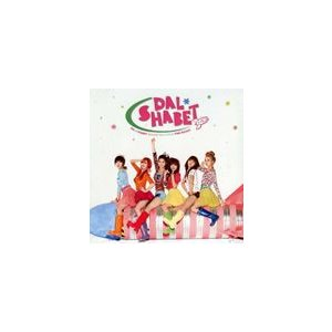 種別:CD 【輸入盤】 2NDミニ・アルバム:ピンク・ロケット ダル・シャーベット 内容:1. Sh...
