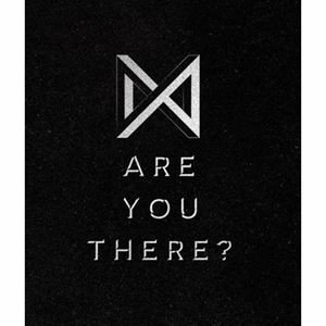 輸入盤 MONSTA X / 2ND ALBUM : TAKE. 1 ARE YOU THERE? [CD]|starclub