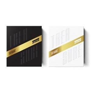 輸入盤 ATEEZ / 1ST ALBUM : TREASURE EP. FIN: ALL TO ACTION [CD]|starclub
