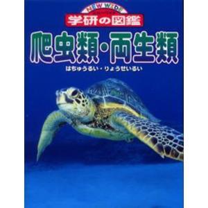 本 ISBN:9784052021039 出版社:学研プラス 出版年月:2004年11月 サイズ:1...