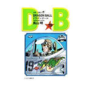 ドラゴンボール 巻19|starclub
