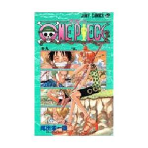 ONE PIECE 巻9|starclub