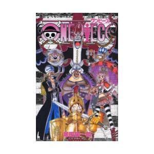 ONE PIECE 巻47|starclub