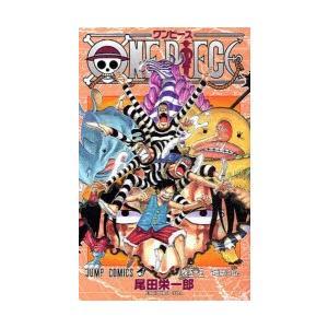 ONE PIECE 巻55|starclub
