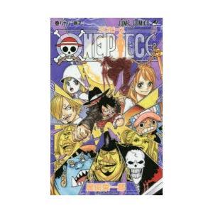 ONE PIECE 巻88|starclub