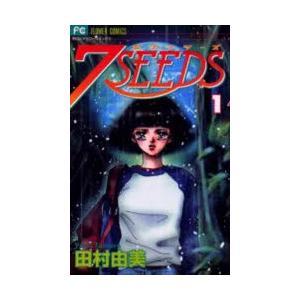 7SEEDS 1|starclub