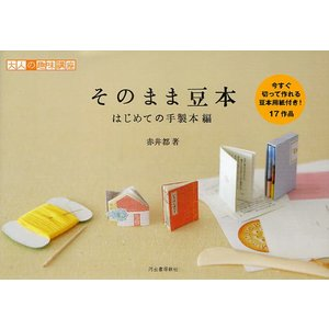 本 ISBN:9784309272061 赤井都/著 出版社:河出書房新社 出版年月:2010年09...