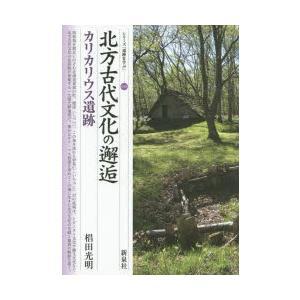 本 ISBN:9784787713384 椙田光明/著 出版社:新泉社 出版年月:2014年12月 ...
