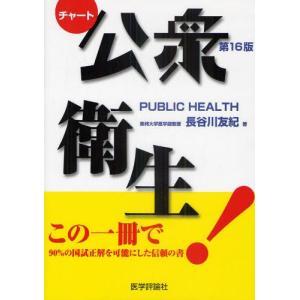 公衆衛生|starclub