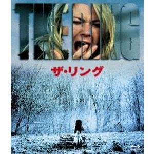 ザ・リング [Blu-ray]|starclub