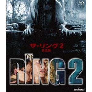 ザ・リング2 [Blu-ray]|starclub