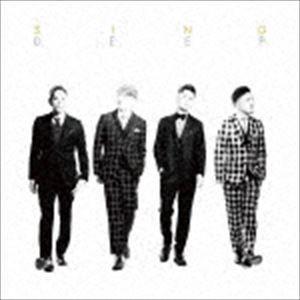"""種別:CD DEEP 解説:結成10年を迎えたメンバーの""""歌いたい""""という気持ちが強く綴られた珠玉の..."""