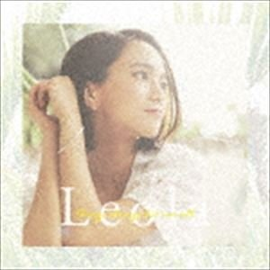 Leola / Things change but not all(通常盤) [CD]|starclub