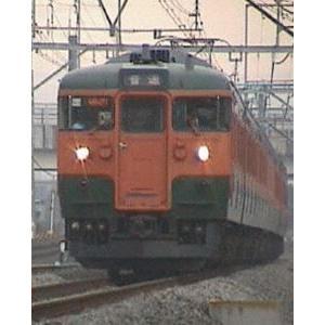 鉄道アーカイブシリーズ56 高崎線の車両たち 首都圏篇 高崎線(上野〜熊谷) [DVD]|starclub