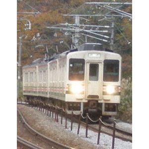 鉄道アーカイブシリーズ59 上越線の車両たち 上州 水上篇 上越線(沼田〜水上) [DVD]|starclub