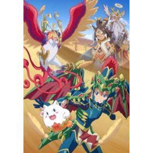 パズドラクロス DVD-BOX 2 [DVD] starclub