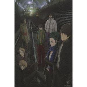ペルソナ トリニティ・ソウル 06(通常版) [DVD]|starclub