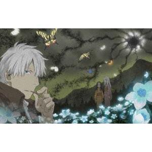 蟲師 特別篇 日蝕む翳 [Blu-ray]|starclub