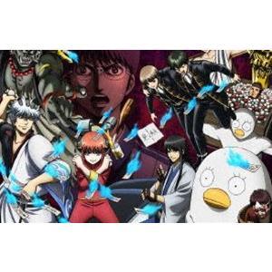 銀魂.ポロリ篇 5(完全生産限定版) [DVD]