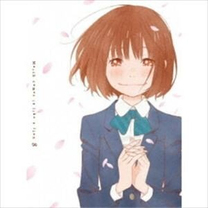 3月のライオン 8(完全生産限定版) [DVD]|starclub
