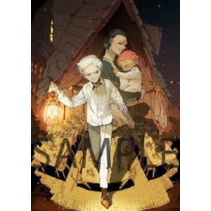 約束のネバーランド 2(完全生産限定版) [DVD] starclub