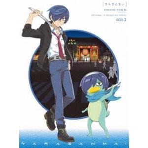 さらざんまい 2(完全生産限定版) [DVD] starclub