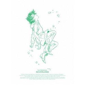 約束のネバーランド Season 2 2(完全生産限定版) [DVD]|starclub