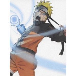 劇場版 NARUTO-ナルト- 疾風伝 絆(完全生産限定版) [DVD] starclub