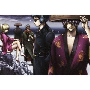銀魂 シーズン其ノ参 06(完全限定生産版) [DVD]|starclub