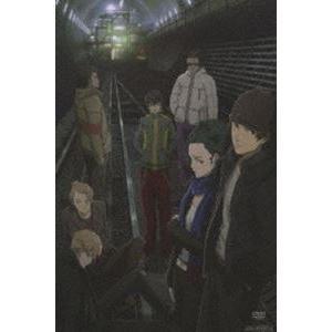 ペルソナ トリニティ・ソウル 06(完全生産限定版) [DVD]|starclub