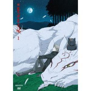 DVD 続 夏目友人帳 1 完全生産限定版の商品画像|ナビ