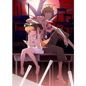 猫物語(黒) 第二巻/つばさファミリー(下)(完全生産限定版) [DVD]|starclub