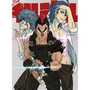 キルラキル4(完全生産限定版) [DVD]|starclub