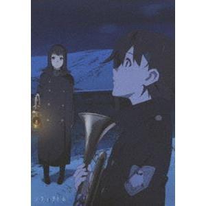 種別:DVD 金元寿子 神戸守 解説:テレビ東京とアニプレックスの共同プロジェクト「アニメノチカラ」...