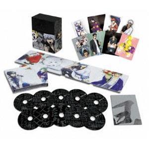 種別:Blu-ray 杉田智和 高松信司 解説:「週刊少年ジャンプ」に連載され多くのファンから支持を...