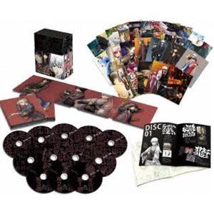 Blu-ray 銀魂 Blu-ray Box シーズン其ノ参 完全生産限定版の商品画像 ナビ